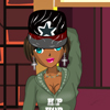 Hip Hop Dance Off Online Miscellaneous game