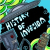 History of Invasion Online Arcade game