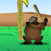 hit banana 1_0 Online Action game