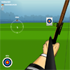Hit The Jackpot 3 Online Shooting game
