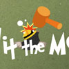 Hit the mole Online Action game