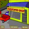 HnH Speed Online RPG game