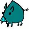 HogHunter Online Action game