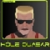 Hole Quasar Online Strategy game