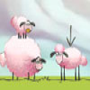 Home Sheep Homerevised Online Action game