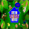 Home Sweet Home Online Miscellaneous game