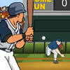 Homerun Champion Online Sports game