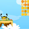 Honeydrops Online Action game