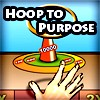 Hoop to Purpose Online Miscellaneous game