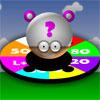 HoppyHop Online Action game