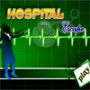 Hospital Escape Game Online Puzzle game