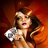 Hot Casino_blackjack Online Miscellaneous game