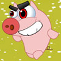 How to stop the swine flu the game Online Action game