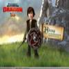 How to Train Your Dragon Puzzle 1 Online Miscellaneous game
