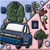 Hulk Patch the Pixels Online Miscellaneous game