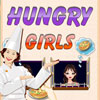 Hungry Girls Online Action game