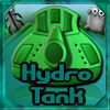 Hydro Tank Online Strategy game