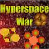 Hyperspace  War Online Action game