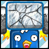 Ice Climber Penguin Online Arcade game