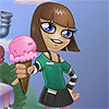 Ice Cream Craze 3 Online Miscellaneous game