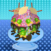 Ice Cream Decor Cooking Online Miscellaneous game