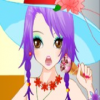 Ice Cream Girl Online Miscellaneous game