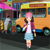 Ice Cream Lover Online Puzzle game