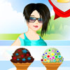 Ice Cream Shop Management Online Miscellaneous game