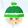 Ice Rink Online Action game