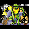 IClick Online Puzzle game