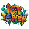 Icy Tower Online Miscellaneous game