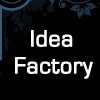 Idea Factory Online Miscellaneous game
