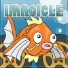 Imagicle Online Strategy game