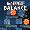 Imperfect Balance Online Miscellaneous game