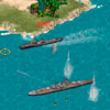 Imperial Warships Online Action game