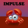 Impulse Online Arcade game