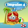 Impulse 4 Online Miscellaneous game
