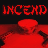 Incend Online Action game