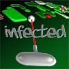 Infected Infection 2 Online Action game