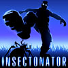 Insectonator Online Action game