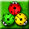 Insects TD Online Strategy game