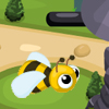 Insects Wave Online Strategy game