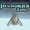 Invaders Zero Online Arcade game