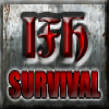 Invasion from Hell Survival Online Strategy game