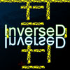 Inversed Online Strategy game