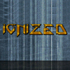 Ionized Online Puzzle game