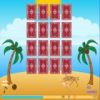Island pairs Online Miscellaneous game