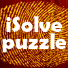 iSolve Puzzle Online Miscellaneous game