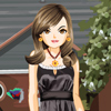 Its My Birthday Dress Up Game Online Miscellaneous game