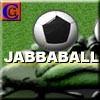 Jabbaball Online Miscellaneous game